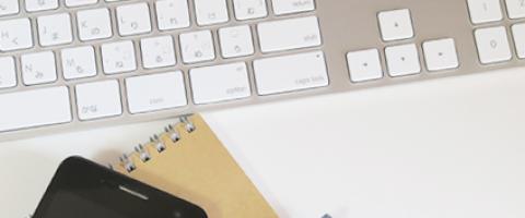 ビジネス文章力 トレーニング・コース